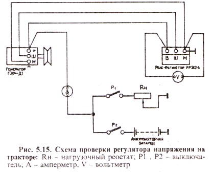 электрическая схема термекс 80 литров
